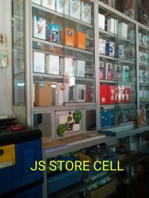 js shop online