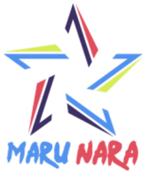 Marunara