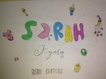 sarah zaki shop