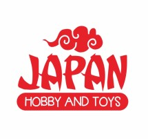 Japan Hobby and Toys