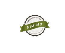 NIMIMU