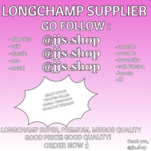 JJS.shop