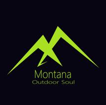Montana   Outdoor Soul