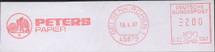 Agnesya Stamps