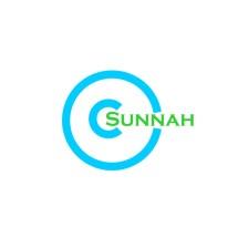 Sunnah Center