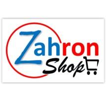 Zahronpedia