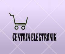 CENTRIN ELEKTRONIK