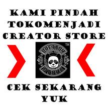 Paper X-Craft Creator