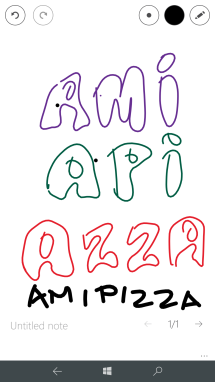 Amipizza