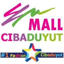 Cibaduyut Mall