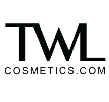 TWL Cosmetics