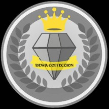 Dewa Collection