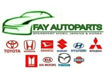 FAY AUTOPARTS