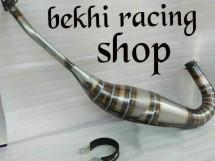 BEKHI RACING SHOP