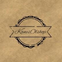 Kanesolshop