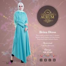 Hijab Store Bandung