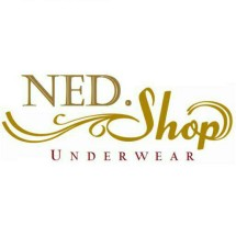 NED-shop 2