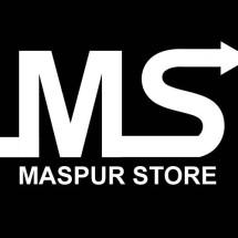Maspur Store