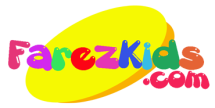 Farez Kids