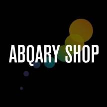 Abqary Baby Shop