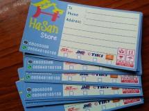 Hasan_Shop