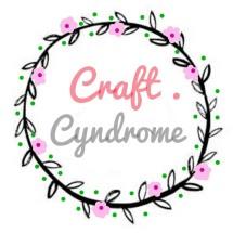 Craft CYNdrome