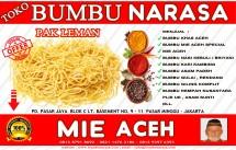 Toko Bumbu Narasa