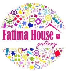 fatimahouse