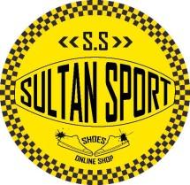 usaha sultan