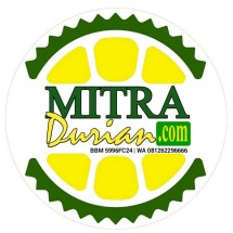 Mitra Durian
