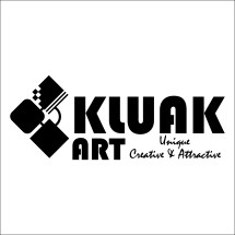 Kluak_art