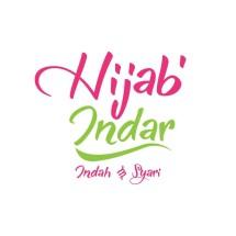 hijabnindar