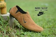 Hamdan Online Shoes