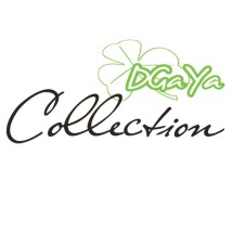 dgaya colection