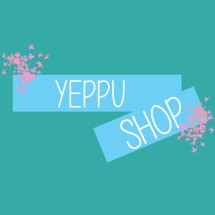 Yeppu Shop
