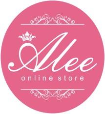 Alee Shop Online