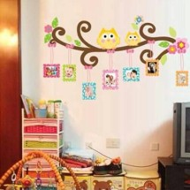 wall sticker dekor123