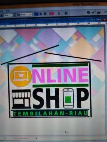 MU Store