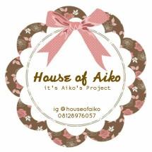 aiko little house