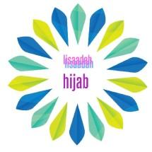 LA Hijab