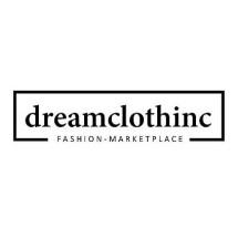 Dreamclothinc