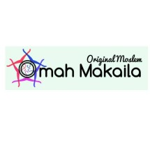 Omah Makaila