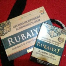 Fasih Baca Al-Qur'an
