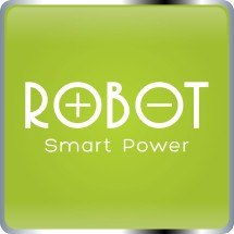 ROBOT Official Shop