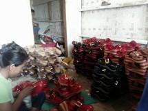 Pramadita Shop