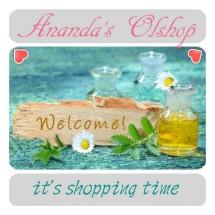 Ananda's Olshop