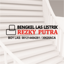 REZKY PUTRA