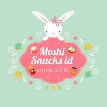 Moshi Snacks