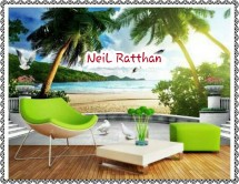 neilratthan colection