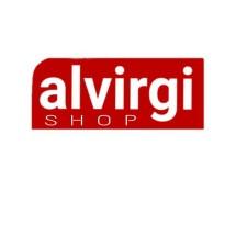 Alvirgi Shop